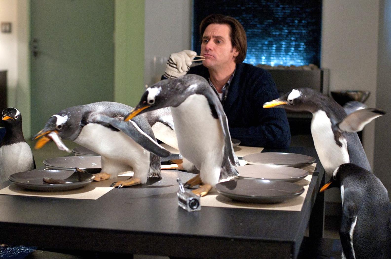 http://2.bp.blogspot.com/-fiwkRTMktK0/Tkm0IJJlvmI/AAAAAAAACTc/rBlVCqjXgnc/s1600/2011_mr_poppers_penguins_001.jpg