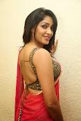 Kesha Khambhati glamorous photos-thumbnail-8