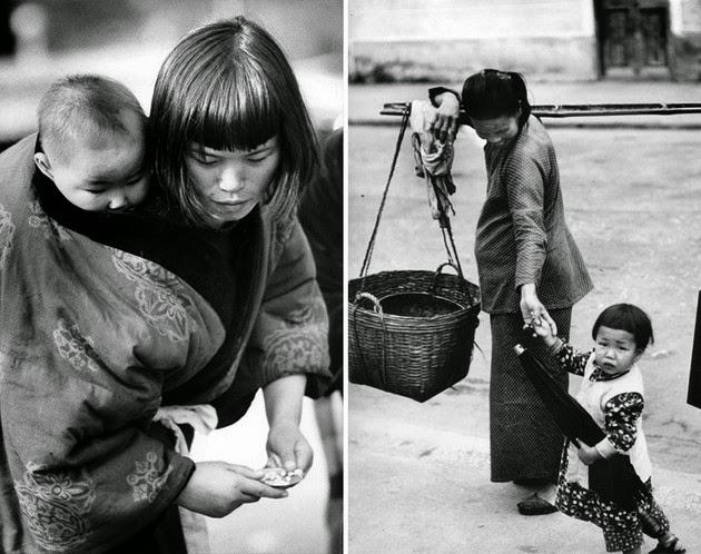 Ken-Heyman-photography-3