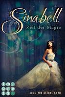 http://www.amazon.de/Sinabell-Magie-Jennifer-Alice-Jager-ebook/dp/B018XTH2XW/ref=sr_1_1?ie=UTF8&qid=1451058522&sr=8-1&keywords=sinabell