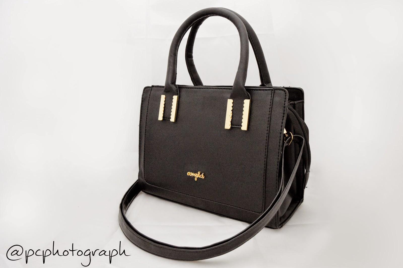 Supplier tas batam terbesar yang menjual berbagai macam tas fashion yang murah dan berkualitas bertempat di batam kunjungi kami lebih lanjut