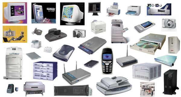 Blogueando en casa la importancia de las tics - Tecnologia in casa ...