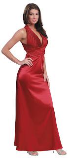 vestido_seda_vermelho_01