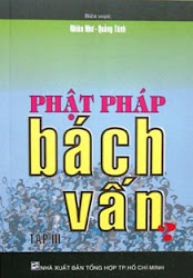 PHT PHP BCH VN TP III-NHIN NH-QUNG TNH