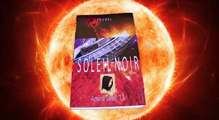 http://www.amazon.fr/Amina-Tales-1-Soleil-Noir/dp/150869950X/ref=sr_1_4?ie=UTF8&qid=1442906570&sr=8-4&keywords=fredel