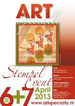 ARTSpecially Event