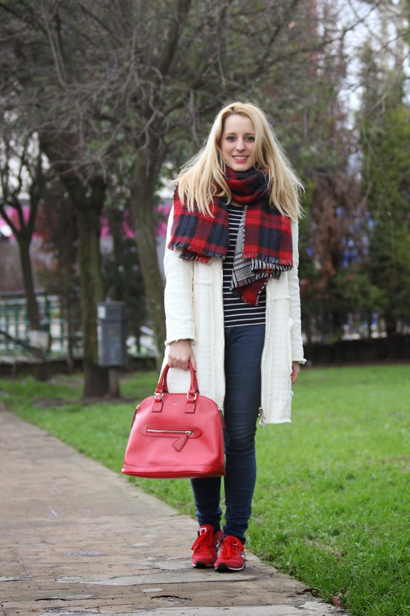 sportychic_outfit_red