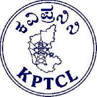 KPTCL notification 2015