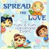 Spread the Love with Y&FH