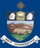 Sri Venkateshwara University  MBA II semester Revaluation Dates