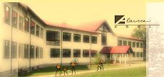 Meie kool