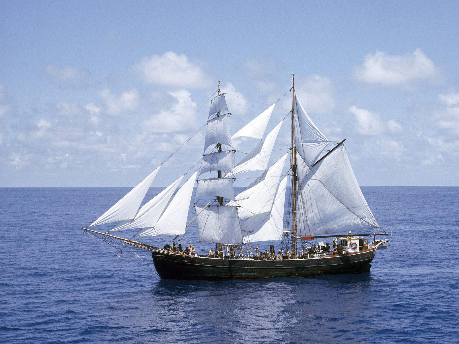http://2.bp.blogspot.com/-fjAKu5hWlcY/T4rugkr7hGI/AAAAAAAAArU/dRzil0GGzOc/s1600/boat+1.jpg