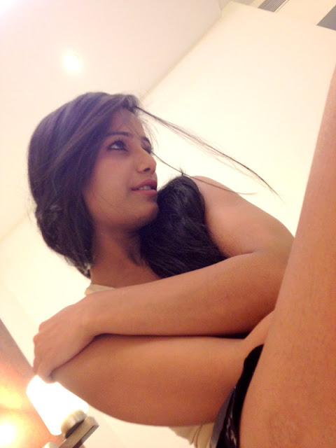Poonam Pandey 2013 hot photos