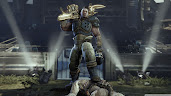 #35 Gears of War Wallpaper