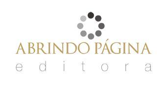 http://www.abrindopagina.com/