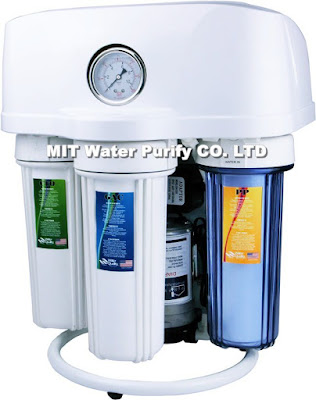 MT-PG550AR-Top-5-Stage-Reverse-Osmosis-Home-Drinking-Water-Purification-System-Machine-Unit-of-Reverse-Osmosis-Home-Drinking-Water-Purification-System-Unit-Manufacture-OEM-ODM-Maker-by-MIT-Water-Purify-Professional-Team-of-Company-Limited