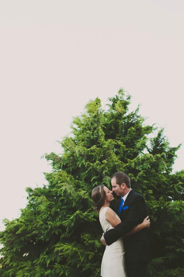 boda jardin cortana lia terni louboutin azul