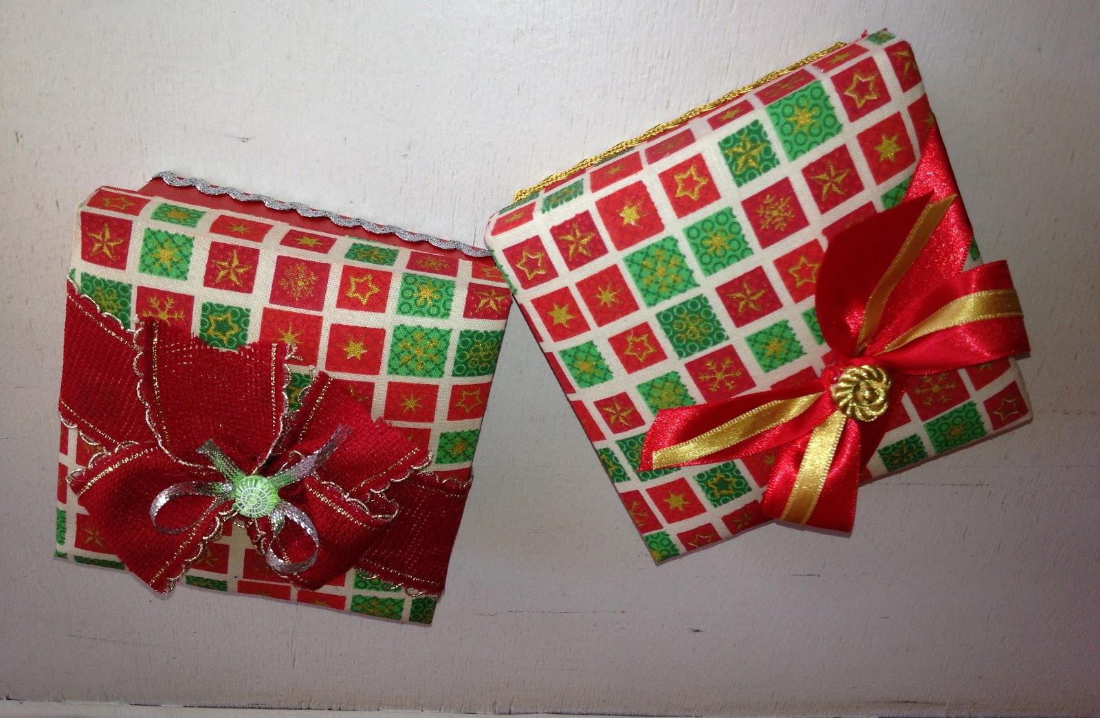 Atelie e arte: Caixas de madeira para presente Motivos natalinos #AA2128 1600x1045