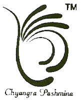 Chyangra Pashmina Trademark, Nepal