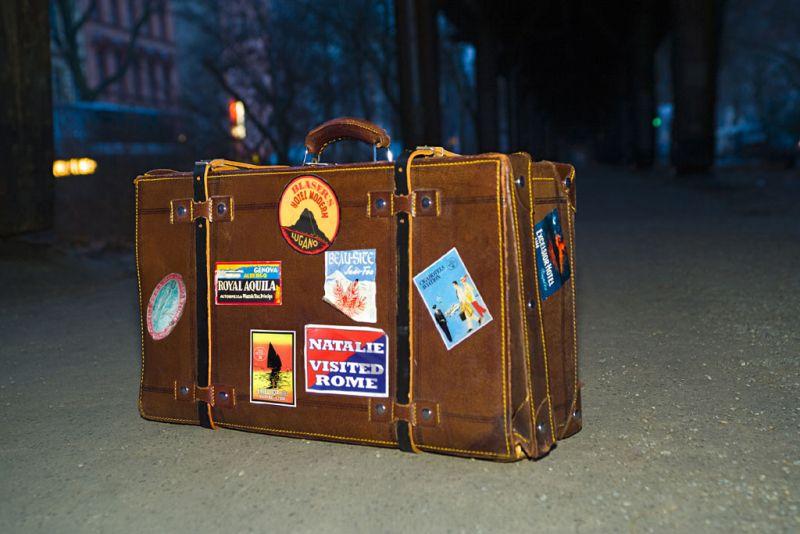 Historias en una maleta Maleta+viajera+antigua