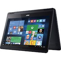 Acer Aspire R14 R5-471T-52EE