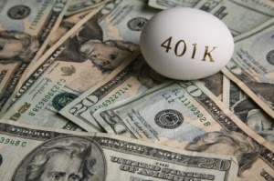 401(k) distribution rule to avoid 10 percent penalty