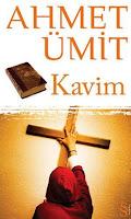 KAVİM, Ahmet Ümit