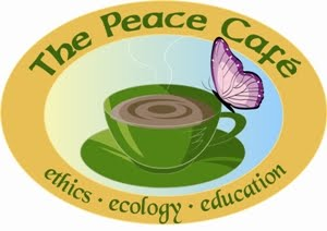 The Peace Café