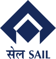 Steel Authority of India Limited (SAIL)-Junior Manager
