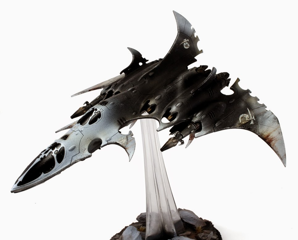 Warhammer 40,000 Blood Ravens [The Dawn of War Omnibus] (2008, C. S. Goto, PB)
