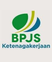 Lowongan Kerja Asuransi BPJS Ketenagakerjaan Terbaru Desember 2014