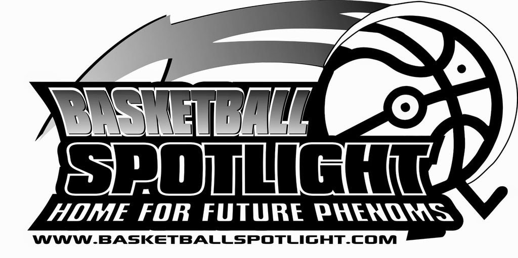 Basketball Spotlight Tournament Registrations