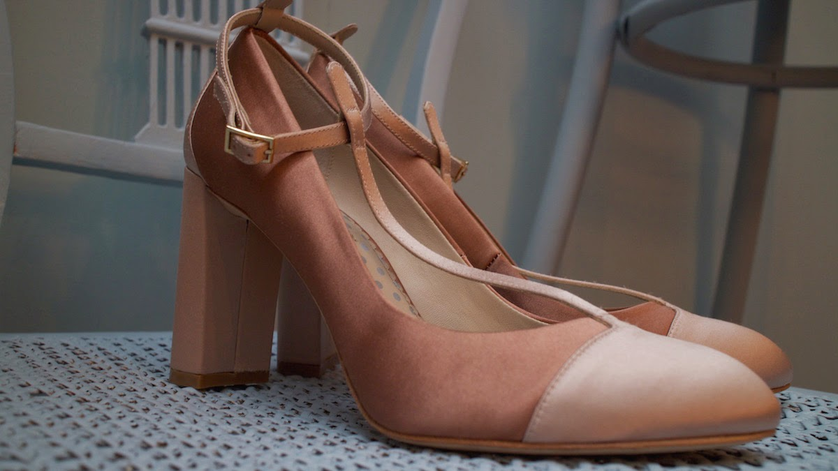 boden aw15 press day blog pastels pink t bar shoes