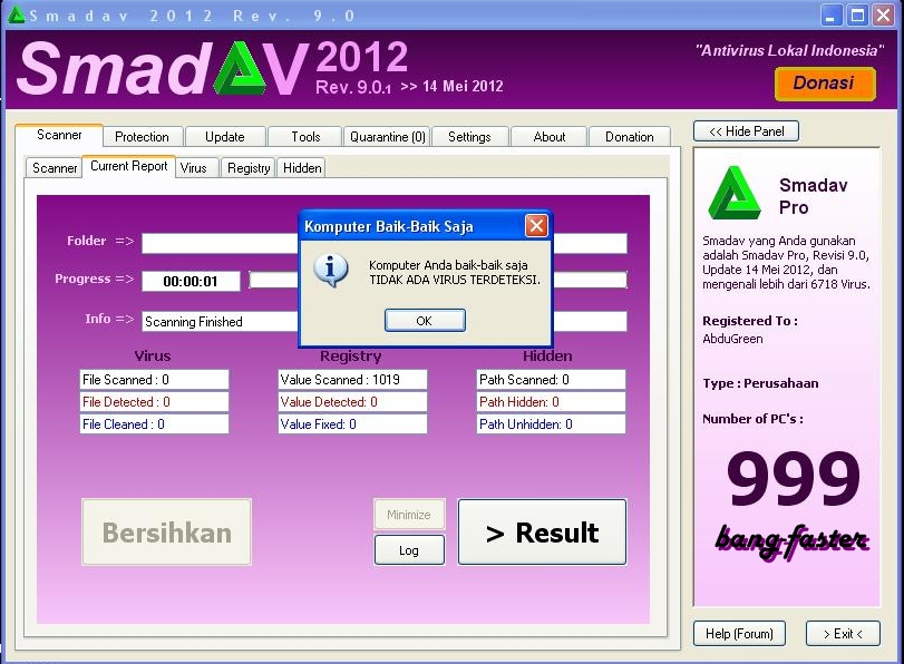 Best Antivirus For Windows Xp 2012