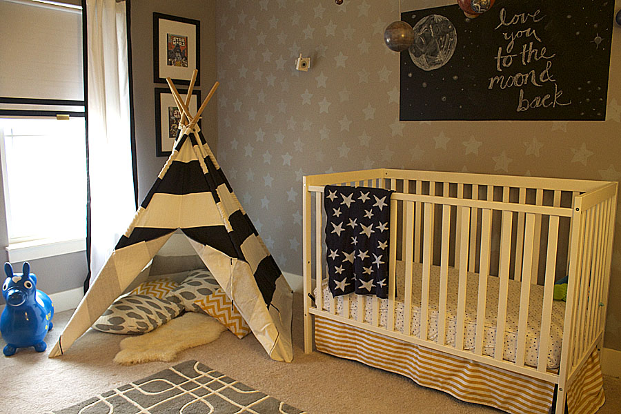 http://projectnursery.com/projects/coopers-transitional-nursery/