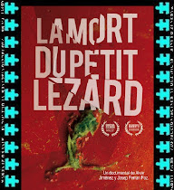 La mort du petit lzard (La muerte de la lagartija)