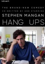 Hang Ups Temporada 1