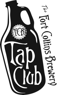 Fort Collins Brewery Tap Club