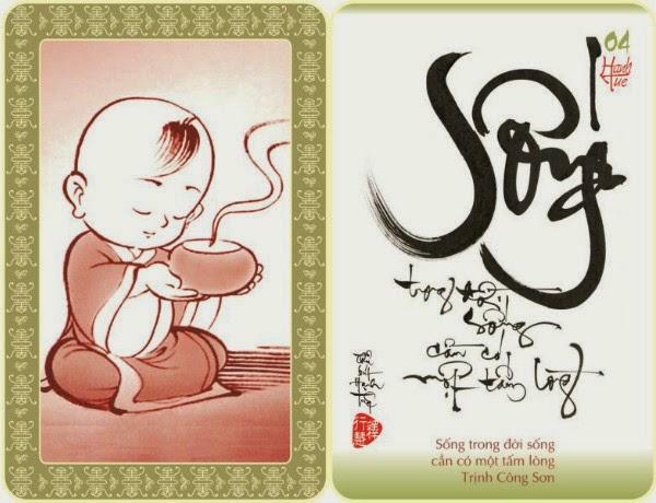 Thẩn thơ Lục bát & Song thất lục bát - Page 8 Tangnhau