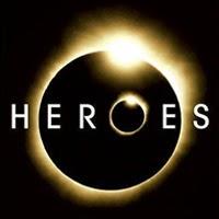 """""""Héroes"""" volvera a la NBC en una miniserie de 13 episodios"""