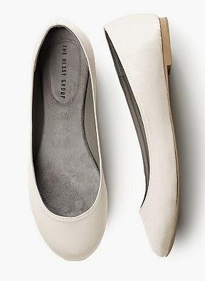 Zapatos, Novia, Diseños Modernos