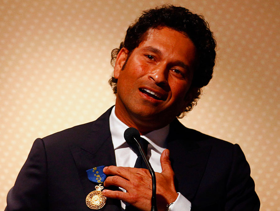 Sachin Tendulkar HD Wallpapers(God Of Cricket) Soft