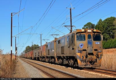 RailPictures.Net (218)