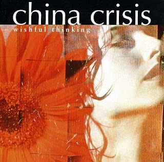 China Crisis - Wishful Thinking (1997)