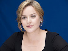 Abbie Cornish hd Wallpapers