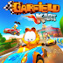 Free PC Version Garfield Kart Download