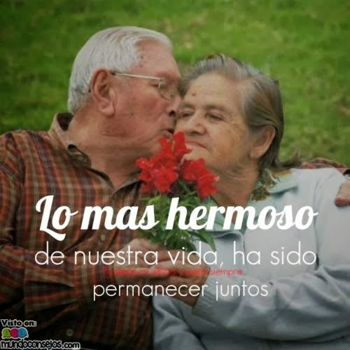 Frases de amor Imágenes Frases Mensajes Becharin - Buscar Imagenes De Amor Hermosas