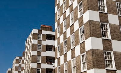 http://www.theguardian.com/housing-network/2014/feb/03/affordable-housing-meaning-rent-social-housing/