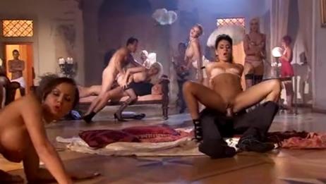 esclava para hombre prostitutas en jaca