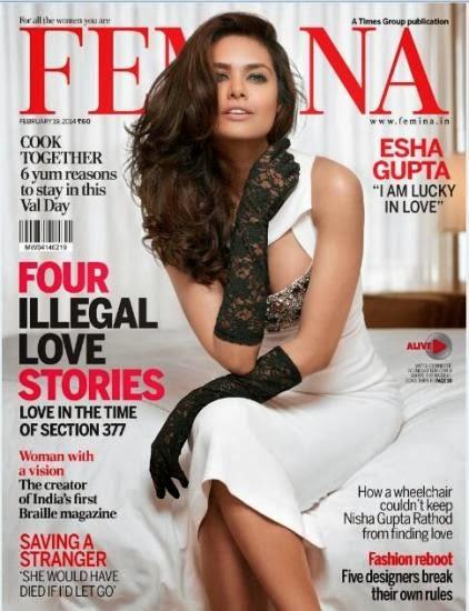 http://2.bp.blogspot.com/-fj_m1RcENvU/UvKE7HIDiwI/AAAAAAAAjvc/npljW0rYlLI/s1600/Esha+Gupta+Femina+Magazine+February+2014+Cover+Shoot.jpg